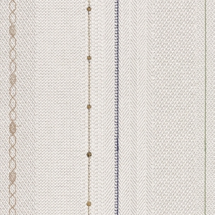 Switch Embroider