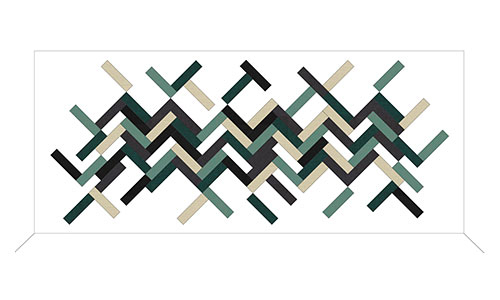 Chevron Crush