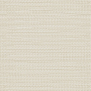 6557W71-wallcoverings