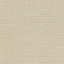 6557W80-wallcoverings