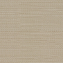 6557W81-wallcoverings