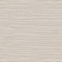 6557W90-wallcoverings
