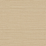 6557W91-wallcoverings
